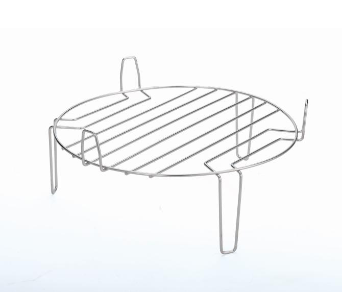 B01105-Detailbild-Rost-Multi-Mikrowelle-3in1-96dpi