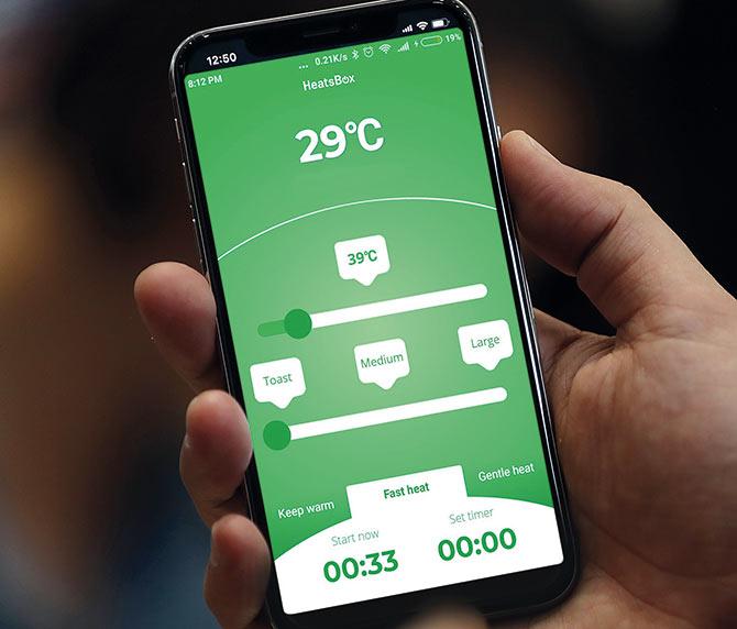 B00145-Detailbild-App-HeatsBox